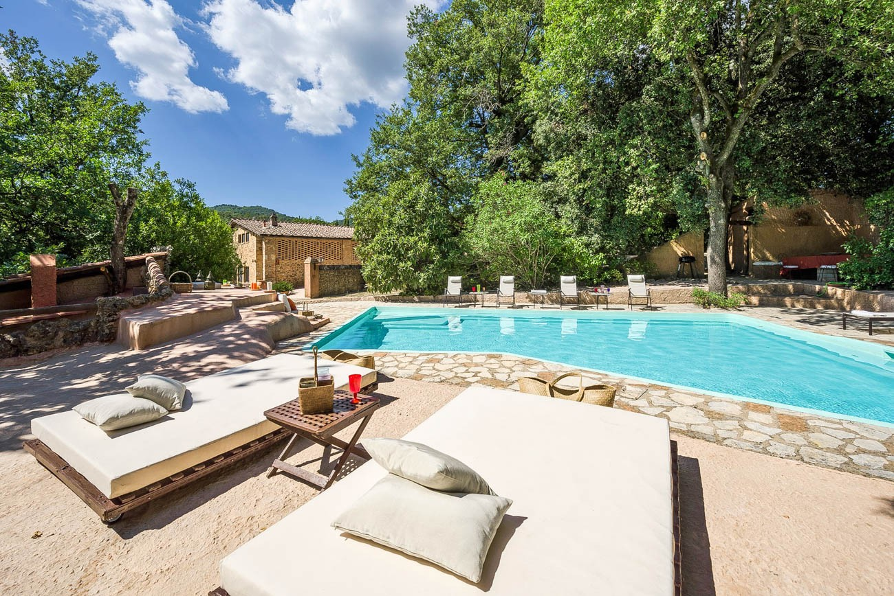 houses for rent in tuscany italy tuscany