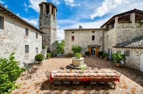 Just , Rentals in  - Castle Tarri