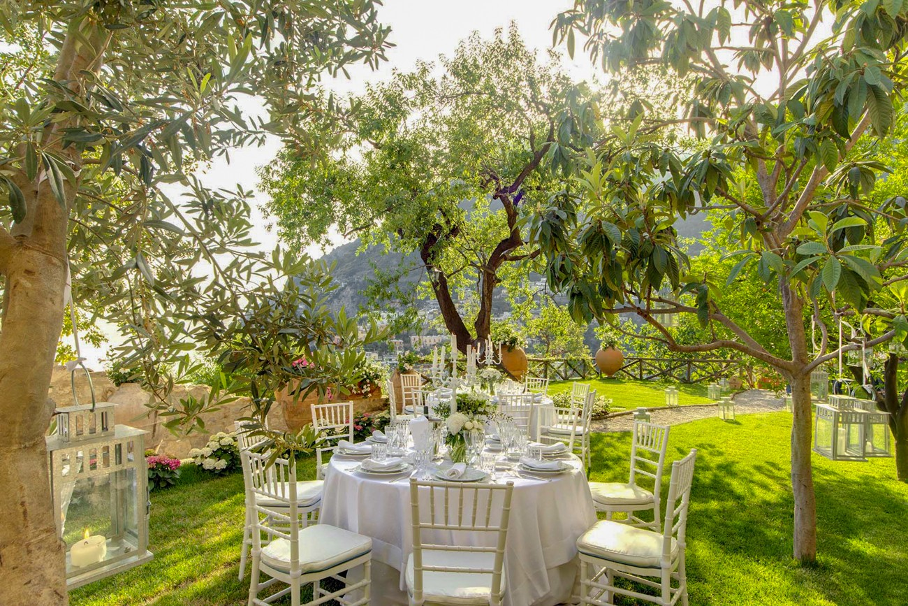 property in tuscany Giano