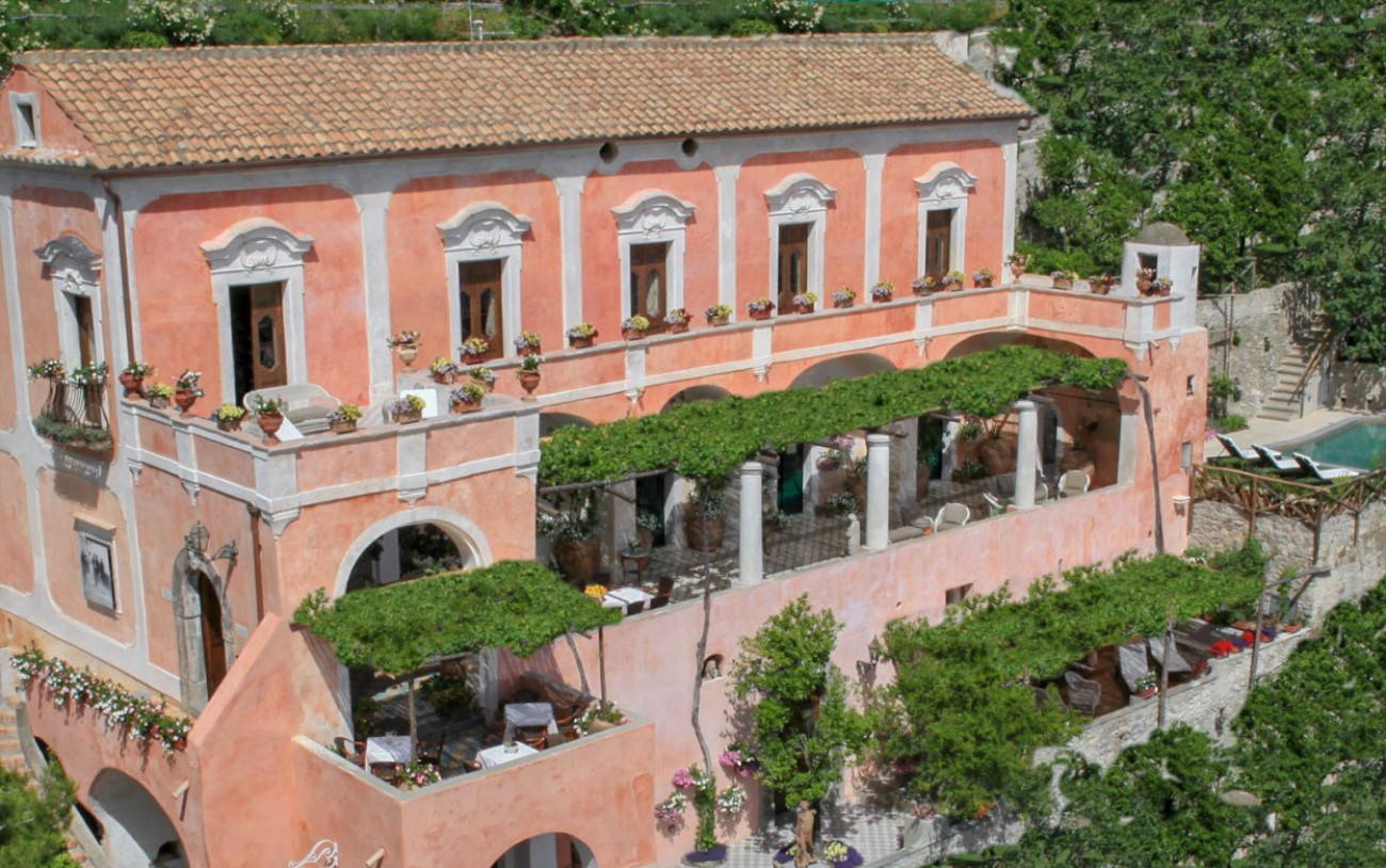 tuscany summer rentals Giano