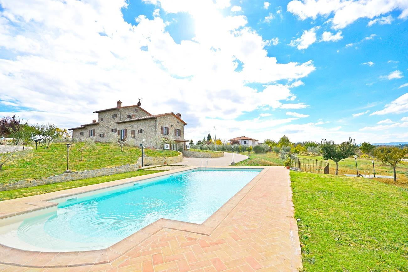 tuscany accommodation tuscany